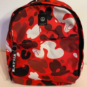 Neff x Disney Backpack